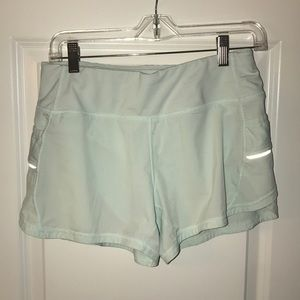 Athleta Shorts